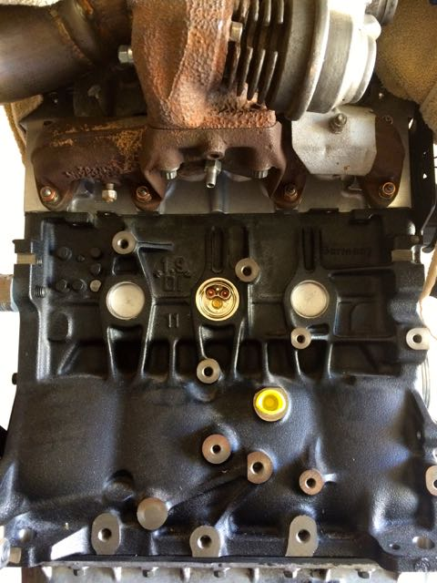 VW-inline4-zerostart block heater-installed.jpg