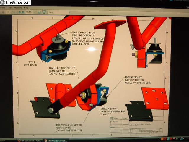 TSI Engineering Carrier Bar Install Doco.jpg
